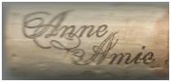 Annie Amie Winery