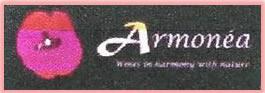 Armonea Wines