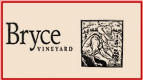 Bryce Vineyard (2002-2008)