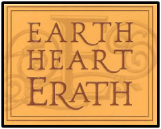 Earth Heart Erath