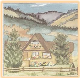 Flerchinger Winery (1983-2003)