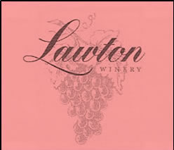 Lawton Winery (2000-2010)