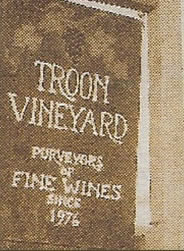 TroonVineyard